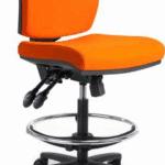 Yukka Chair – Drafting