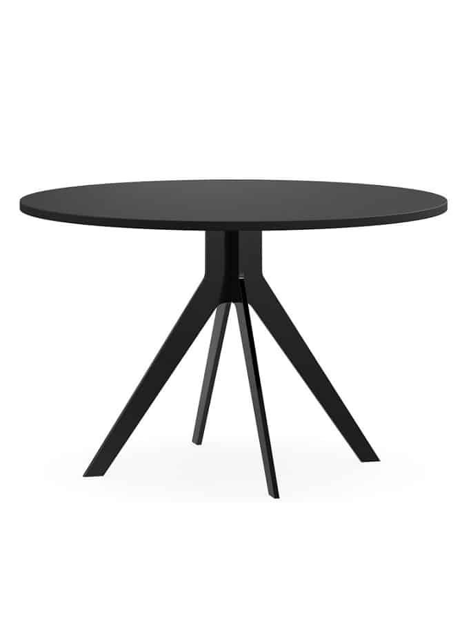 Breakout Tables