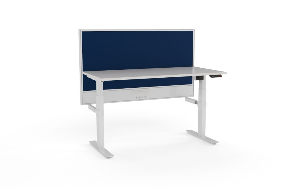 Welcome to the Attivo workstation range