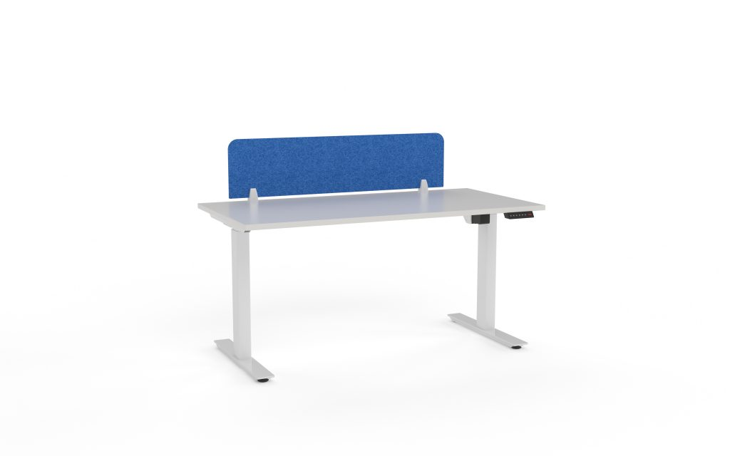 Finding the right height adjustable desks