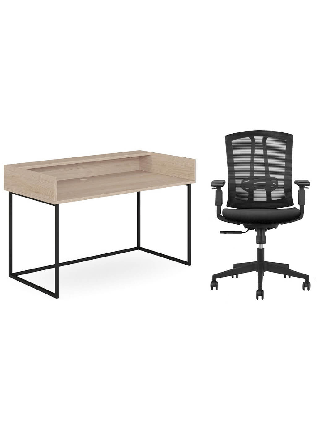 Home Office Packages