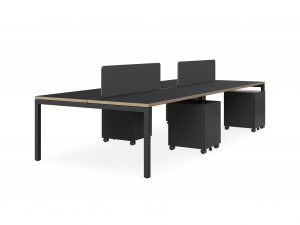 Welcome to the Integra workstation range