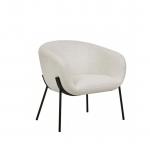 Globewest Albie Chair